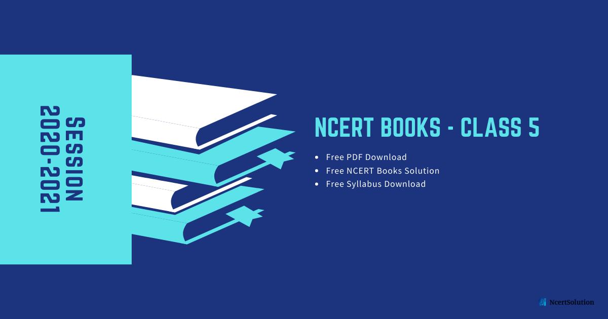ncert-books-class-5-fi