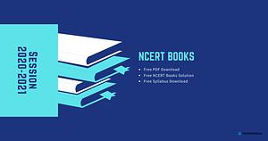 ncert-books-fi