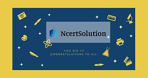 NcertSolution-thumb